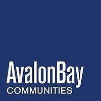 AvalonBay