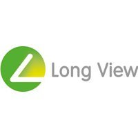 Long View Logo