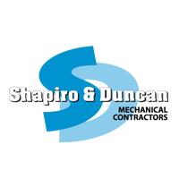 Duncan and Shapiro