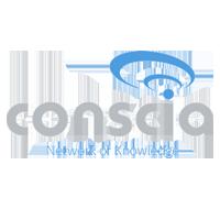 Conscia