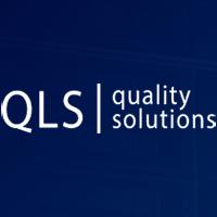 QLS Quality Solutions