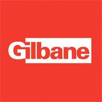 Gilbane Builders