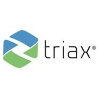 Triax Technologies