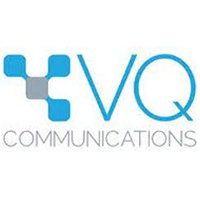 VQ Communications