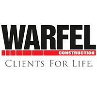 Warfel Construction